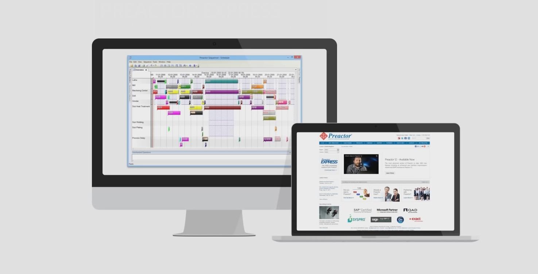 Planningsoftware