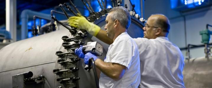 header-machinebouw