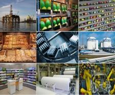 Planning software voor de productie industrie