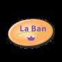 LaBan Foods