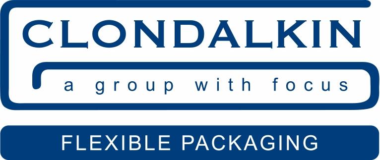 Clondalkin-1