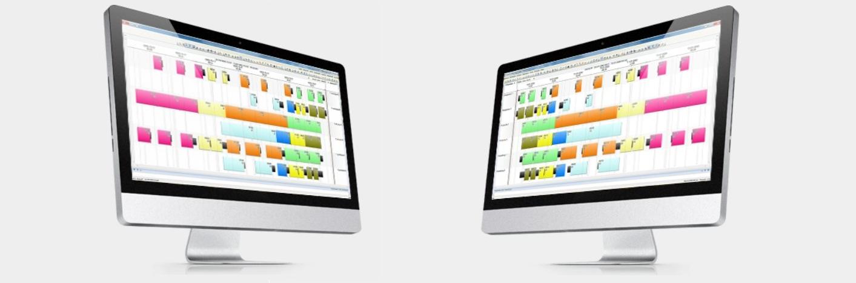 Voordelen planningsoftware